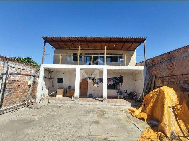 CANOAS - Apartamento Padrão - ESTANCIA VELHA - Foto 12