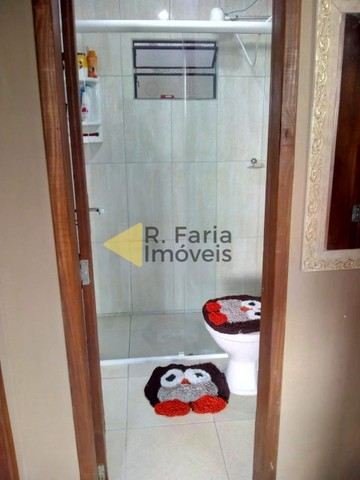 RFARIA IMOVEIS VENDE CASA NA PRAIA! GUARATUBA-PR - Foto 7