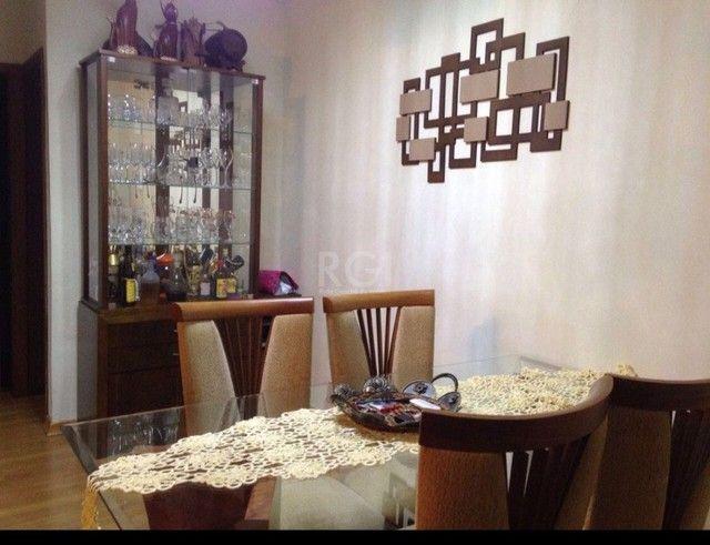 Porto Alegre - Apartamento Padrão - Glória - Foto 5