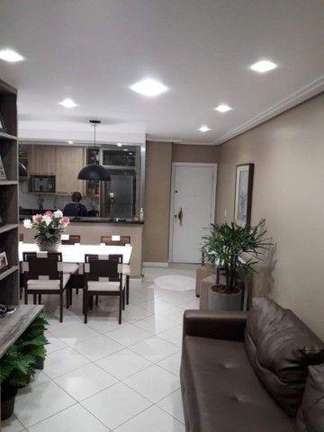 Aptos 3 dormitorios  Mobiliado. Condominio Sollarium parque das laranjeiras.  - Foto 17