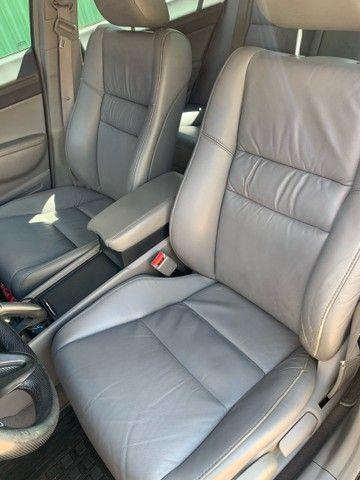 New Civic  LXS 1.8 aut  - Foto 9