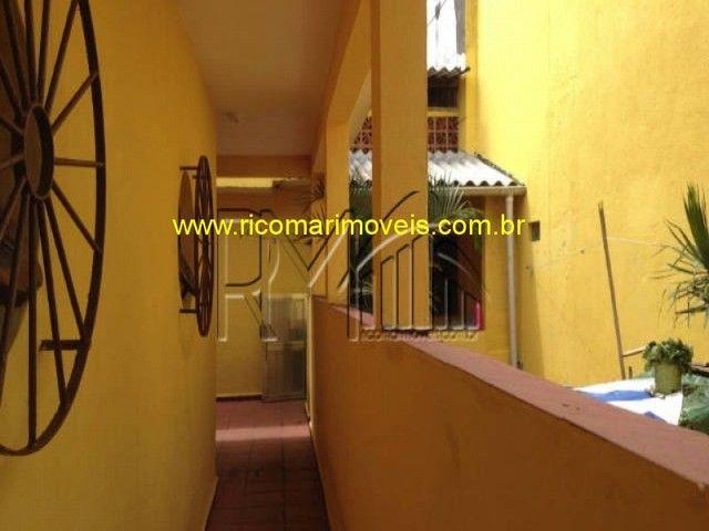 Casa 2 dorm a venda Bairro Gaivotas em Itanhaém - Foto 17