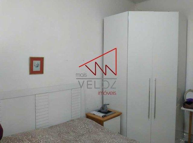 Apartamento à venda com 3 dormitórios em Centro, Rio de janeiro cod:LAAP32253 - Foto 11