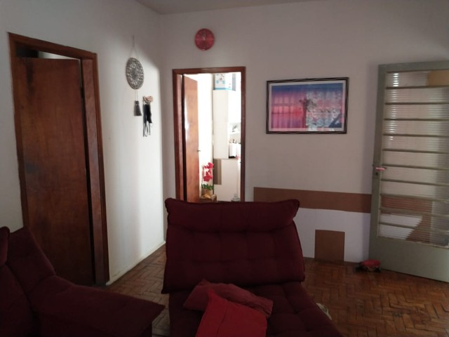 Casa para Venda no Centro de Porangaba com 3 Quartos, Edicula com Banheiro - Foto 8