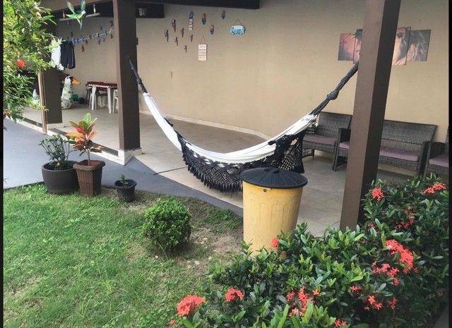 Vendo casa com piscina em Candeias - Foto 4