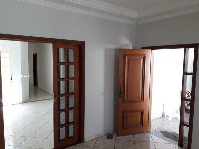 Casa para Venda em Limeira, Parque Egisto Ragazzo, 3 dormitórios, 2 banheiros, 2 vagas - Foto 6