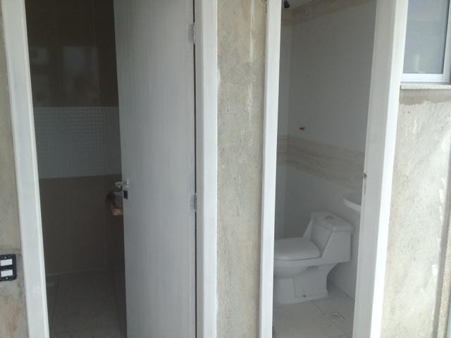 Apartamento para Venda em Volta Redonda, JARDIM NORMÂNDIA, 4 dormitórios, 2 suítes, 4 banh - Foto 15