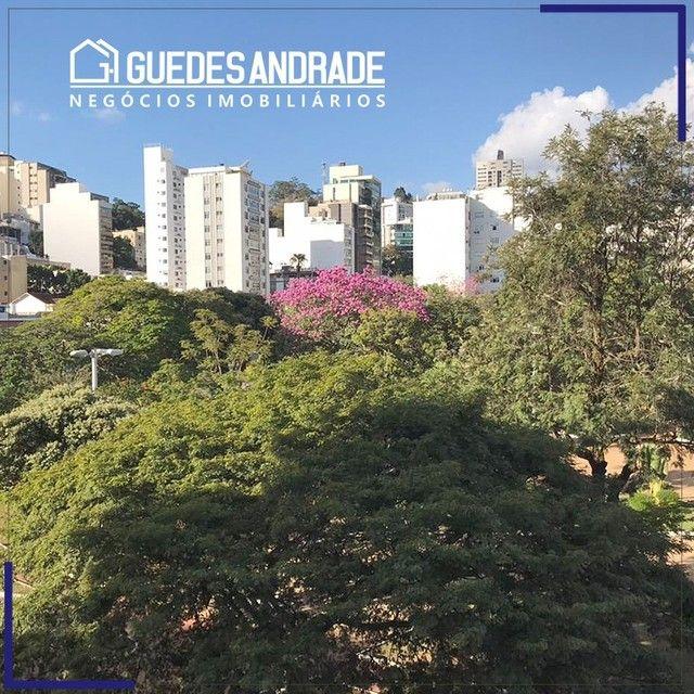 Apartamento para venda possui 202 metros quadrados com 4 quartos em Bom Pastor - Juiz de F - Foto 6