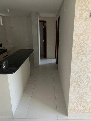 Apartamento nos Bancários disponível para Aluguel - Foto 4