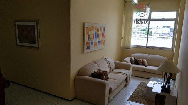 Apartamento Padrão para Venda em Montese Fortaleza-CE - Foto 4