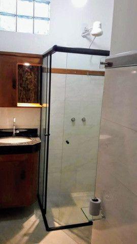 Casa molbiliada para diárias e  fins de semana em Tiradentes MG - Foto 6