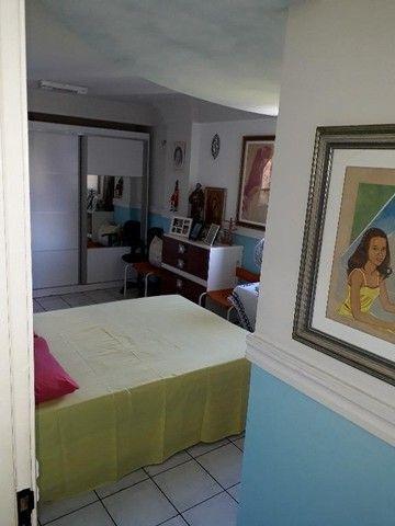 Apartamento residencial à venda, Dionisio Torres, Fortaleza. - Foto 19