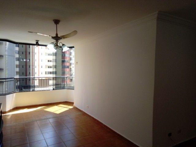 Setor Bueno - Apartamento para venda com 79 metros quadrados com 3 quartos sendo uma suíte - Foto 15