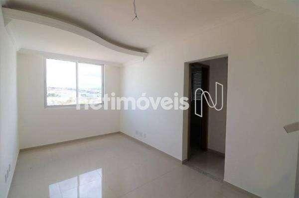 Apartamento à venda com 2 dormitórios em Castelo, Belo horizonte cod:832784 - Foto 4