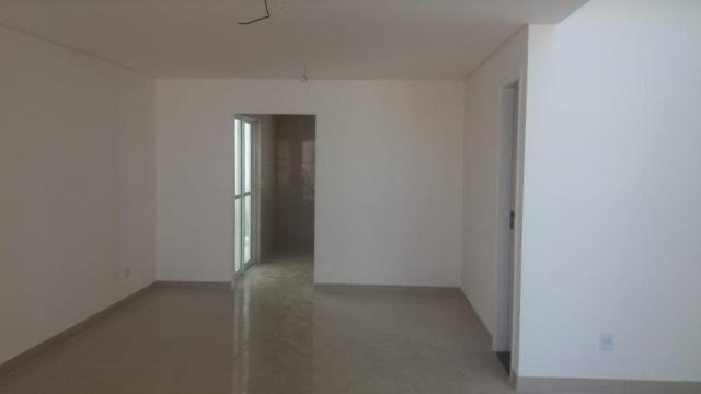 Casa à venda, 140 m² por R$ 400.000,00 - Centro - Eusébio/CE - Foto 4
