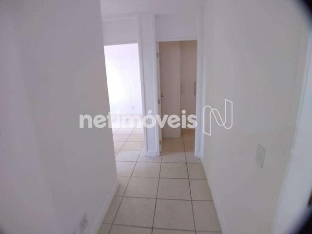 Loja comercial à venda com 3 dormitórios em Honório bicalho, Nova lima cod:832654 - Foto 9
