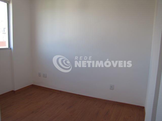 Apartamento à venda com 2 dormitórios em Manacás, Belo horizonte cod:551350 - Foto 8