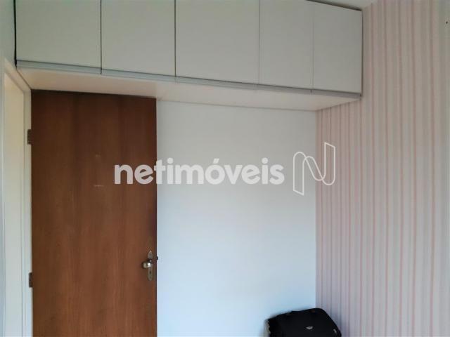 Apartamento à venda com 2 dormitórios cod:776574 - Foto 8