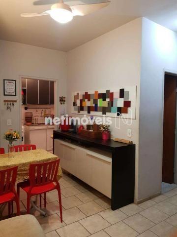 Apartamento à venda com 2 dormitórios em Manacás, Belo horizonte cod:850567 - Foto 10