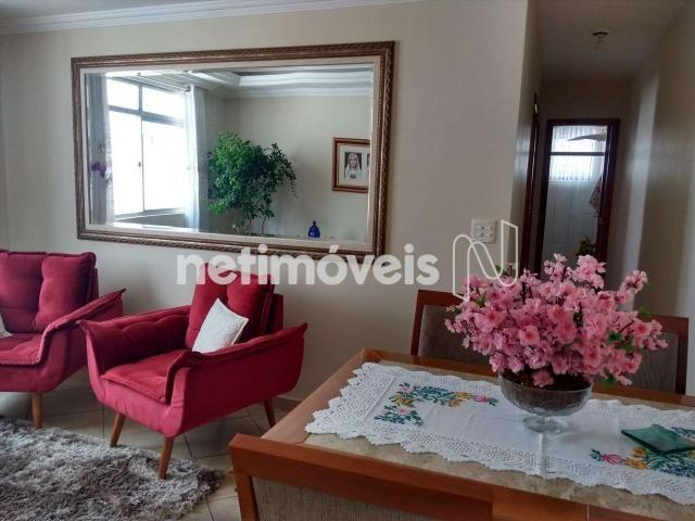Apartamento à venda com 2 dormitórios em Manacás, Belo horizonte cod:827794