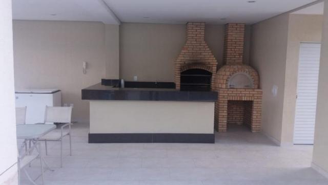 Casa Duplex, 03 Suítes, cozinha projetada, 03 vagas,  Coité - Eusébio/CE - Foto 7