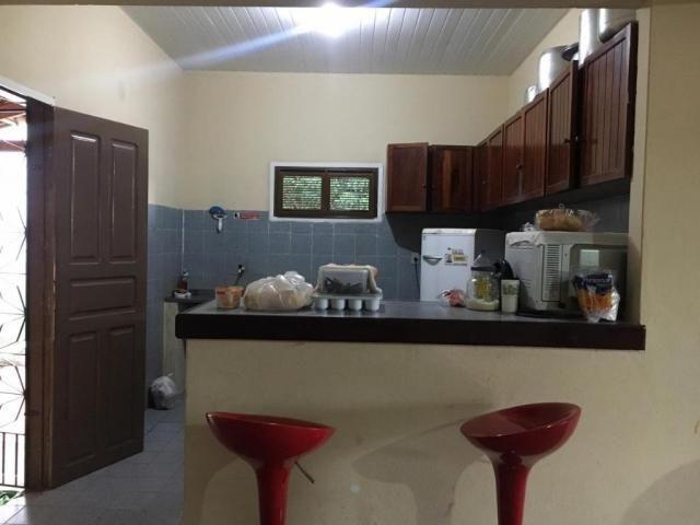Casa à venda, 260 m² por R$ 650.000,00 - Lagoa - Paracuru/CE - Foto 17