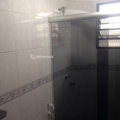 Apartamento à venda com 2 dormitórios em Santa mônica, Belo horizonte cod:623671 - Foto 13