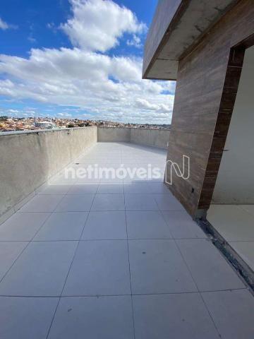 Apartamento à venda com 3 dormitórios em Santa amélia, Belo horizonte cod:821347 - Foto 19