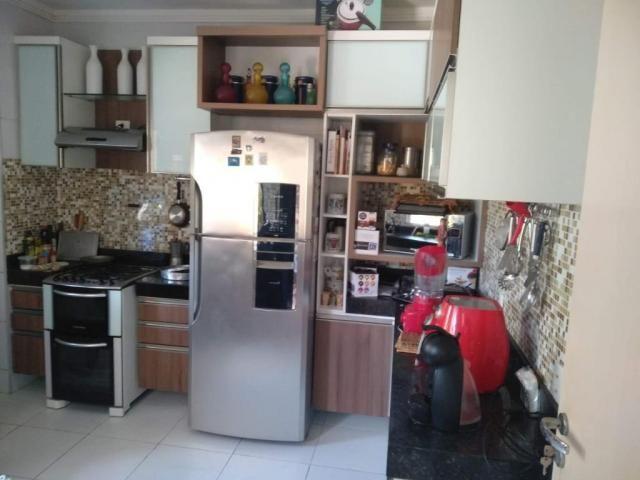 Casa à venda, 160 m² por R$ 500.000,00 - Centro - Eusébio/CE - Foto 5