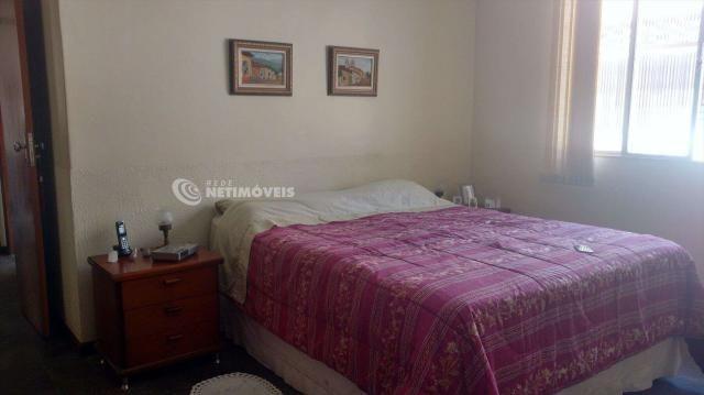 Casa à venda com 4 dormitórios em Itapoã, Belo horizonte cod:640711 - Foto 17