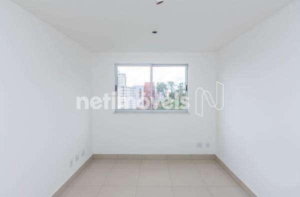 Loja comercial à venda com 2 dormitórios em Manacás, Belo horizonte cod:491683 - Foto 14