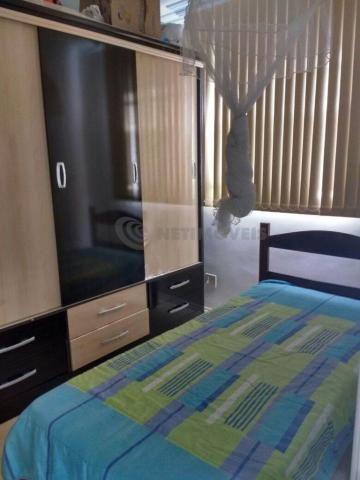Loja comercial à venda com 2 dormitórios em Castelo, Belo horizonte cod:658652 - Foto 7