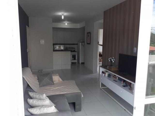 Apartamento à venda, 62 m² por R$ 150.000,00 - Mangabeira - Eusébio/CE - Foto 5