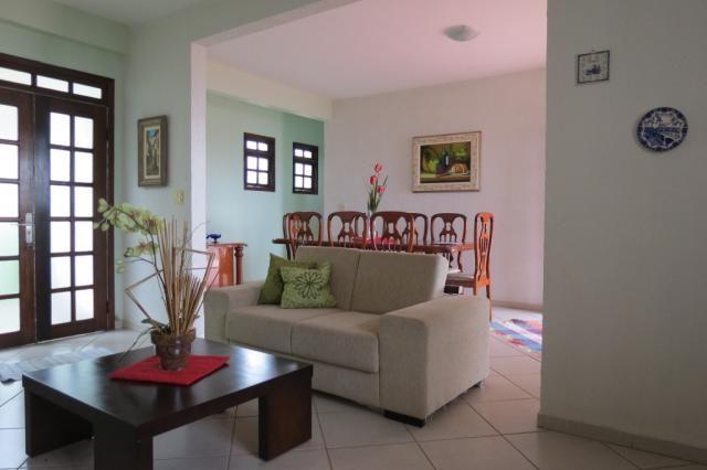 Casa à venda com 4 dormitórios em Mangabeiras, Belo horizonte cod:555389 - Foto 11