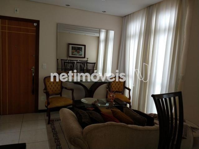 Loja comercial à venda com 3 dormitórios em Dona clara, Belo horizonte cod:56895
