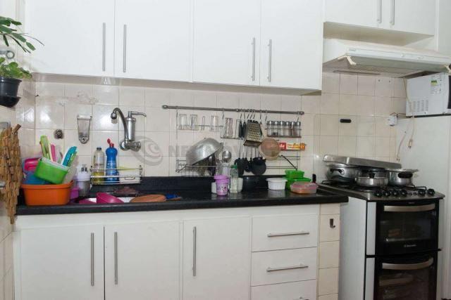 Apartamento à venda com 4 dormitórios em Santa efigênia, Belo horizonte cod:153149 - Foto 11