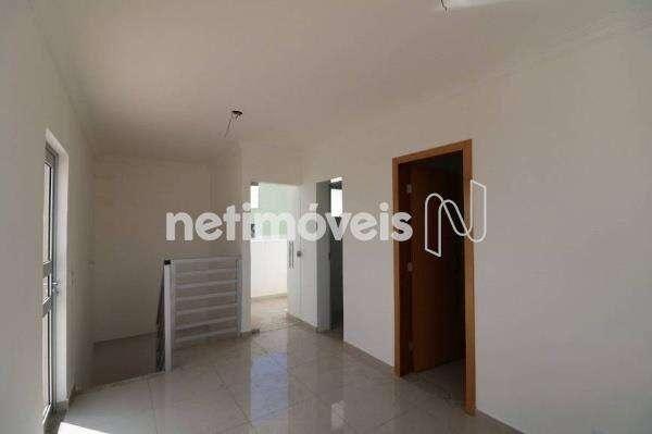 Apartamento à venda com 2 dormitórios em Castelo, Belo horizonte cod:832784 - Foto 13