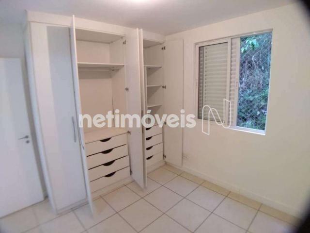 Loja comercial à venda com 3 dormitórios em Honório bicalho, Nova lima cod:832654 - Foto 7