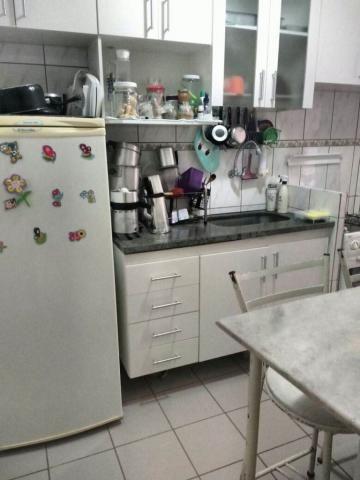 Loja comercial à venda com 2 dormitórios em Castelo, Belo horizonte cod:658652 - Foto 14