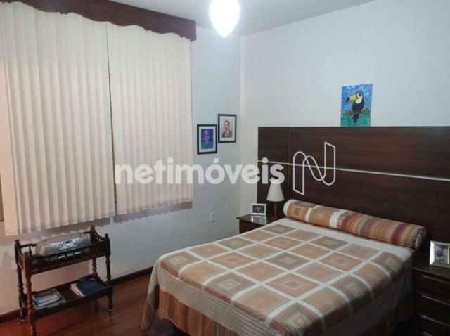 Casa à venda com 3 dormitórios em Santa amélia, Belo horizonte cod:820770 - Foto 17