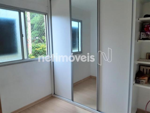 Apartamento à venda com 2 dormitórios cod:776574 - Foto 5