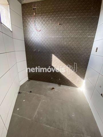 Apartamento à venda com 3 dormitórios em Santa amélia, Belo horizonte cod:821347 - Foto 15