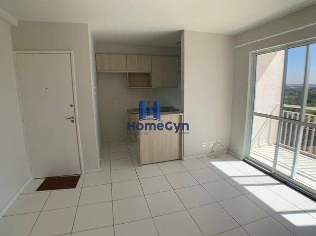 Apartamento  2 Quartos, 1 suíte em Bairro Feliz, Residencial Alegria - Foto 7