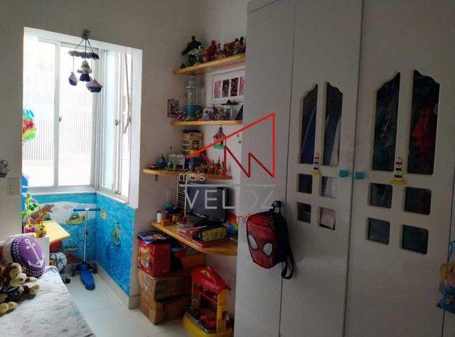 Apartamento à venda com 3 dormitórios em Centro, Rio de janeiro cod:LAAP32253 - Foto 8