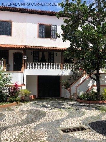Casa em condomínio fechado no Farol de Itapuã, 3/4 com suíte, R$ 526.500,00 Financia!!!
