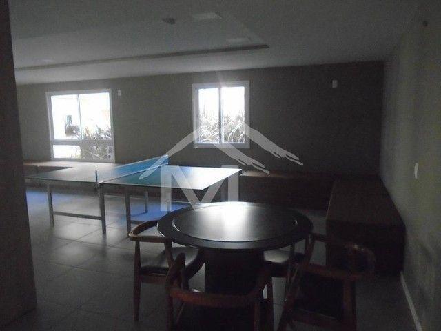 CANOAS - Apartamento Padrão - MARECHAL RONDON - Foto 14