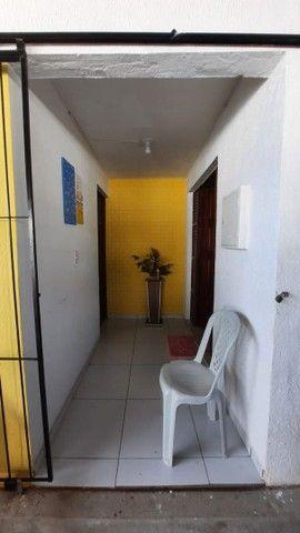 Casa em Mangabeira lV - Foto 5