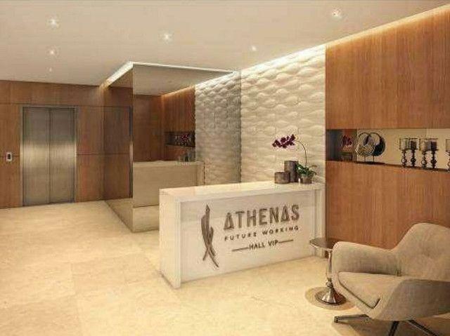 Athenas future - lançamento! - Foto 13
