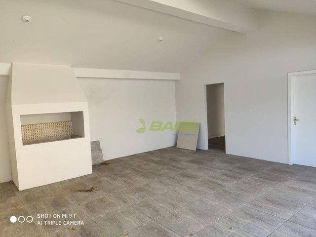 Casa com 3 dormitórios à venda, 312 m² por R$ 1.277.000,00 - Bougainville - Pelotas/RS - Foto 13