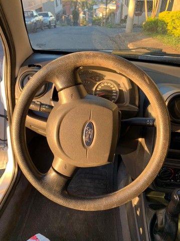 Ford Ka 1.0 12/13 - Foto 7